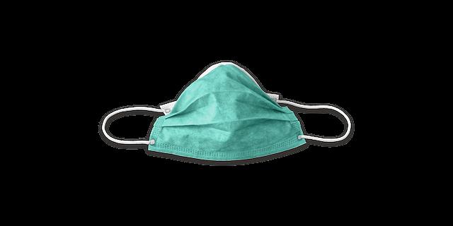 Νέα μέτρα για την εφαρμογή υποχρεωτικής χρήσης μάσκας