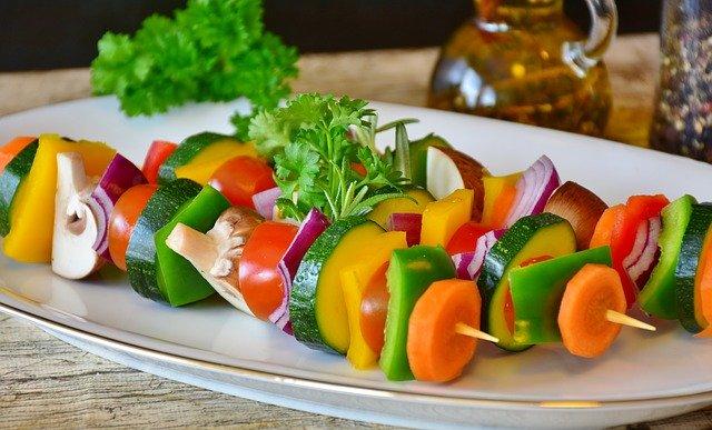 Πρόγραμμα Επαγγελματικής Εξειδίκευσης Vegan Μαγειρικής