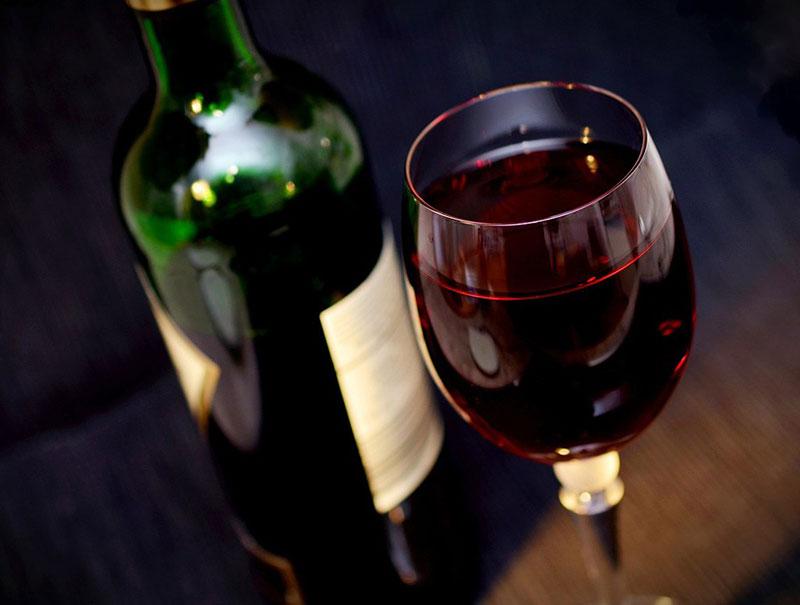 Βασικές γνώσεις γύρω από το κρασί στο εστιατόριό σας!