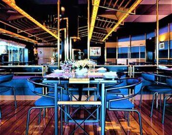 Για ένα «ποιοτικό» εστιατόριο