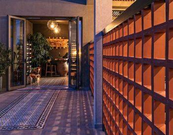 BENINI'S: Το εστιατόριο της Ρόδου με τον Ιταλικό Χαρακτήρα