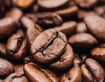 Λεξικό του καφέ!