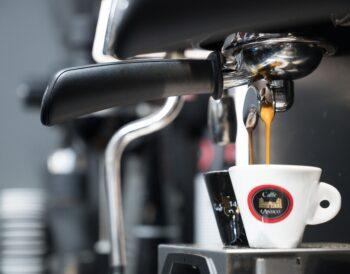 Ο CAFFÈ L'ANTICO λανσάρει το νέο του e-shop