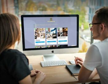 Hoteltraining.gr: Η Startup που προσφέρει οικονομικά  και πιστοποιημένα σεμινάρια για Ξενοδοχοϋπαλλήλους