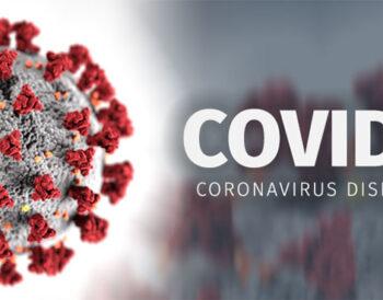 ΕΣΤΙΑΣΗ: Έκτακτα μέτρα COVID-19 / Ποια είναι τα πρόστιμα;