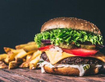 Οι βασικότερες καταναλωτικές τάσεις στο Fast food
