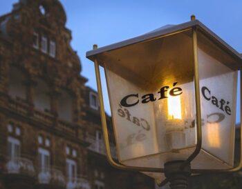 7 συμβουλές για το interior design του καφέ σας για να επιστρέφουν οι πελάτες σας (στη μετά covid εποχή)