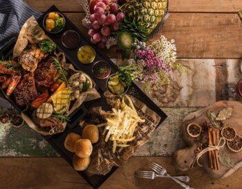 Food Trends: Τα πιάτα που βρίσκονται παντού στο Instagram