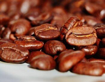 4 Ιστορικές προσπάθειες απαγόρευσης του καφέ