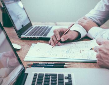 Επιχειρηματικότητα εν μέσω πανδημίας: δυσκολίες, προκλήσεις, ευκαιρίες, η επόμενη μέρα και ο ρόλος της τεχνολογίας