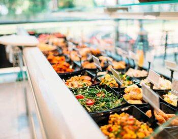 Οι προκλήσεις και οι ευκαιρίες για βιωσιμότητα στον κλάδο των Τροφίμων & Ποτών