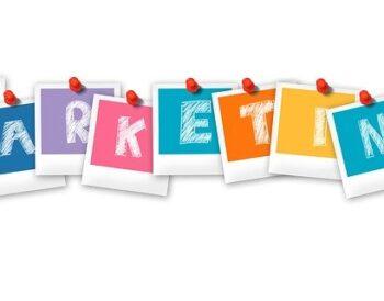 Τάσεις marketing για τη βιομηχανία εστιατορίων το 2021