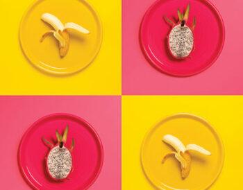 #MINDFOOD: Φαγητό για το μυαλό και την ψυχή