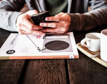 Εστιατόρια: Αύξηση κερδών & Βελτίωση εμπειρίας των επισκεπτών μέσω του Text Marketing