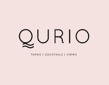 QURIO Restaurant At the Rooftop Of Nikki Beach Resort & Spa Porto Heli